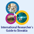 International Researcher´s Guide to Slovakia